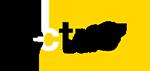logo acctus